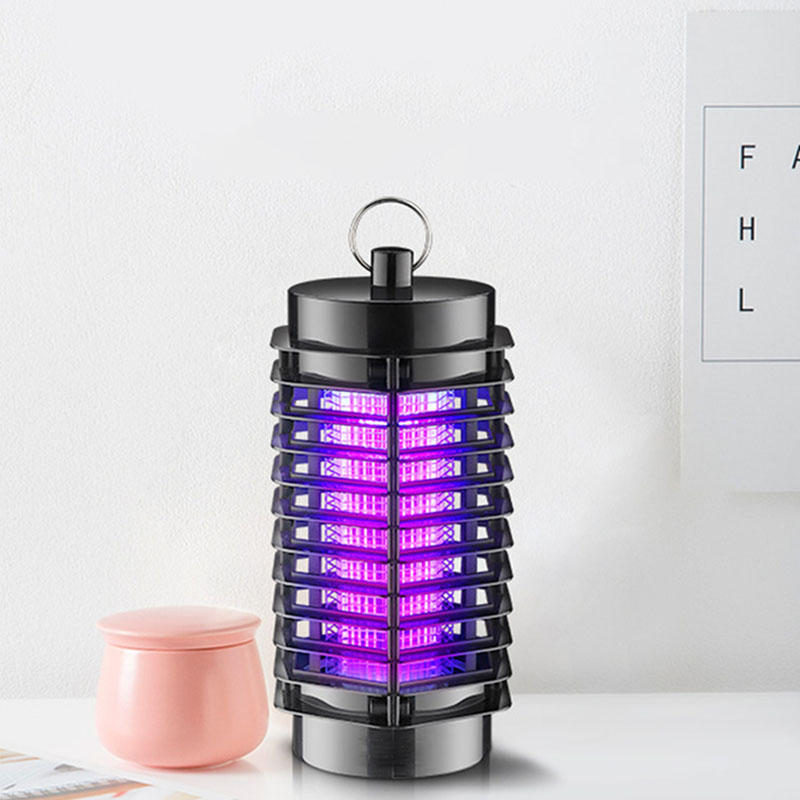 xiaomi cokit electric mosquito insect killer lamp bug zapper 3