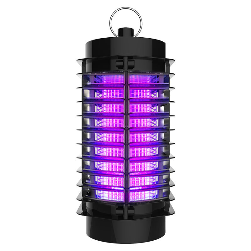 xiaomi cokit electric mosquito insect killer lamp bug zapper